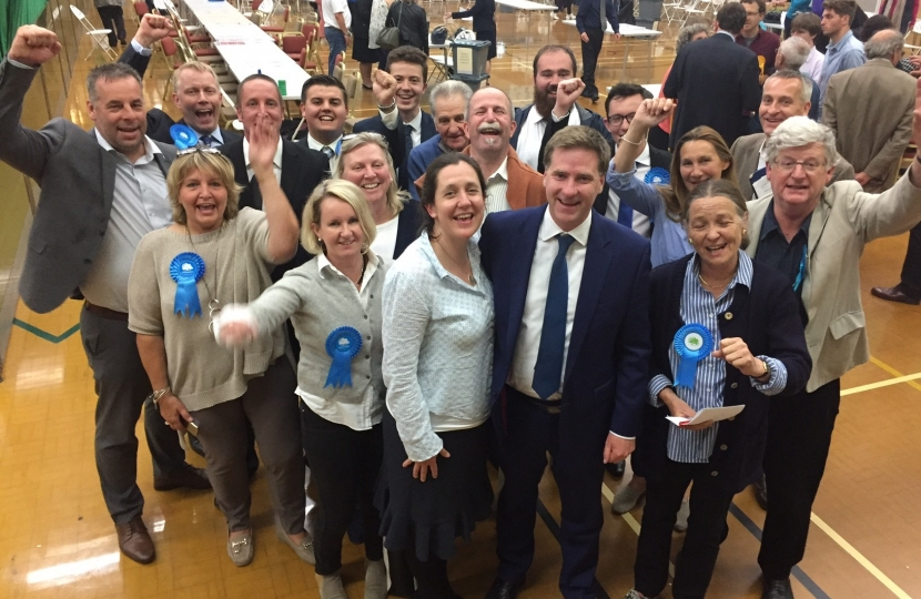 Winchester GE count 2017